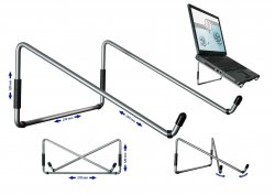 OnLine Laptopstand Travel